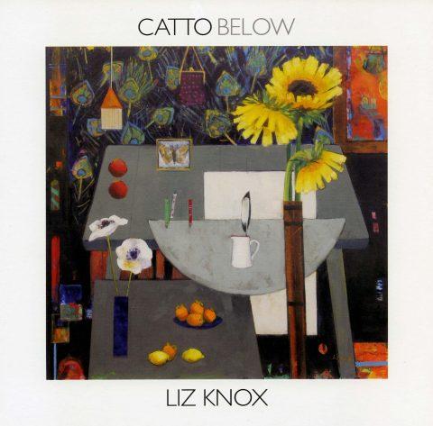 2013 Catto gallery